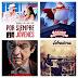 Estrenos de cine: Jueves 17 de Agosto de 2017