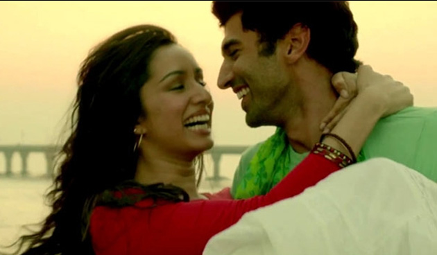 Download Shraddha Kapoor In Aashiqui 2 Movie Hd Wallpaper: Free Download Wallpaper: Aashiqui 2,aashiqui 2 Wallpaper