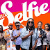 AUDIO   Naiboi Ft. Starring Fena x Khaligraph Jones x Jua Kali & Nyashinski – Chukua Selfie (mp3 download)
