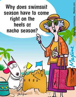 Maxine comics  cartoons