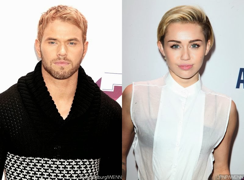 Share your did miley cyrus dating kellan lutz thanks. Interesting