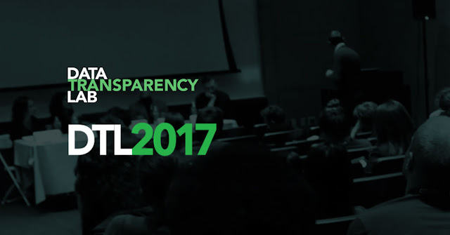 Llega la 4ª edición de la conferencia anual de Data Transparency Lab