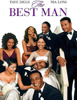 El Padrino de la Boda (The Best Man) (1999)