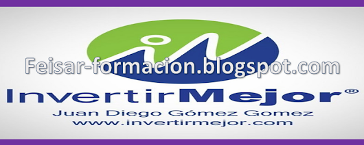 03. INVERTIR MEJOR ON-LINE
