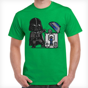 http://www.camisetaslacolmena.com/shop/view_product/Camiseta_Star_Wars___Robotictrashcan__Donnie_?n=8744157