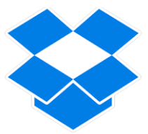 Dropbox 2018 Download Latest Version
