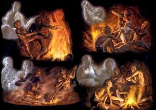 नरक के लिए चित्र परिणाम