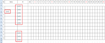Cara Mengatasi Microsoft Excel Yang Lambat Cara Mengatasi Microsoft Excel Yang Lambat