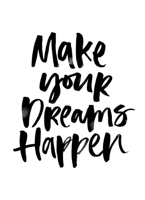 make-your-dreams-happen-new-life-changer-de-vie