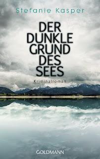 http://www.randomhouse.de/Taschenbuch/Der-dunkle-Grund-des-Sees/Stefanie-Kasper/e487695.rhd#\|info