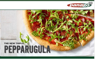 Panago Pizza Menu Prices June 12 – July 3, 2018