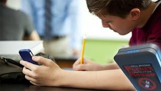 قبيل امتحانات الباكالوريا...وزارة التعليم تلجأ لطرق غير مسبوقة لمحاربة الغش