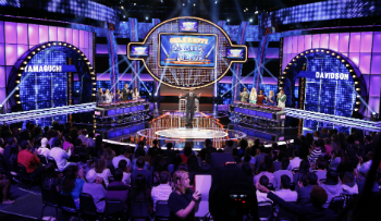 ABC renews lots of game shows.