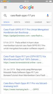 SEO ialah Search engine Optimization sebuah bahasa yang sering dipakai para blogger Contoh Buat Artikel SEO 2019 Agar Page One