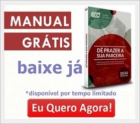 manual_gratis_ejaculando_com_controle