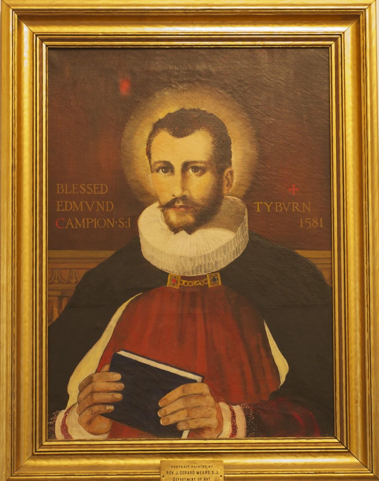 Fr Jack Sj Md December 2012