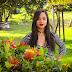 COLUNA DESTAQUE: O brilho de Katelly Gomes