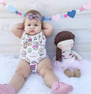 صور خلفيات اطفال بنات 2019 hd احلى صور بنات صغار %D8%A7%D8%AC%D9%85%D