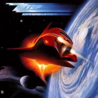 [1985] - Afterburner