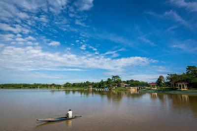 Danau Meduyan