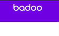 Como ver las visitas en la nueva App Badoo