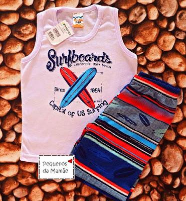 saldos e pontas de estoque de moda infantil direto das fábricas de santa catarina