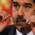 VÍDEO: Impactante - Se hace el hallazgo más sorprendente de la historia energética del planeta, ¿Thorium en Venezuela?