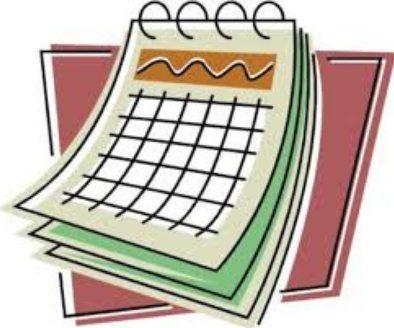 Daftar Hari Besar Nasional dan Internasional Bulan Januari samai dengan Desember