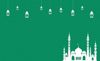 Islam Adalah Agama Yang Paling Sempurna