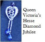 http://queensjewelvault.blogspot.com/2015/09/queen-victorias-hesse-diamond-jubilee.html