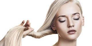 Bahan Bahan Alami Ini Mampu Membuat Rambut Anda Panjang Lebih Cepat