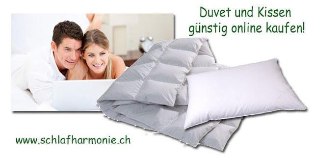 https://www.schlafharmonie.ch/?cat=c4_Duvets---Bettdecken-Duvets-online-Kaufen-Bettedecken-bettdecke-Oberbett-Duvet-4-jahreszeiten-duvet-Billerbeck-Aktion-Preis-guenstig-Ausverkauf-Daunenduvets.html
