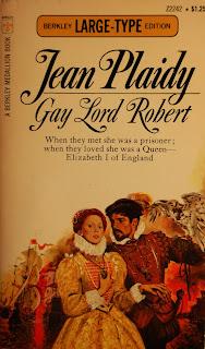 Gay Lord Robert 33