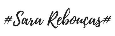 Sara Rebouças