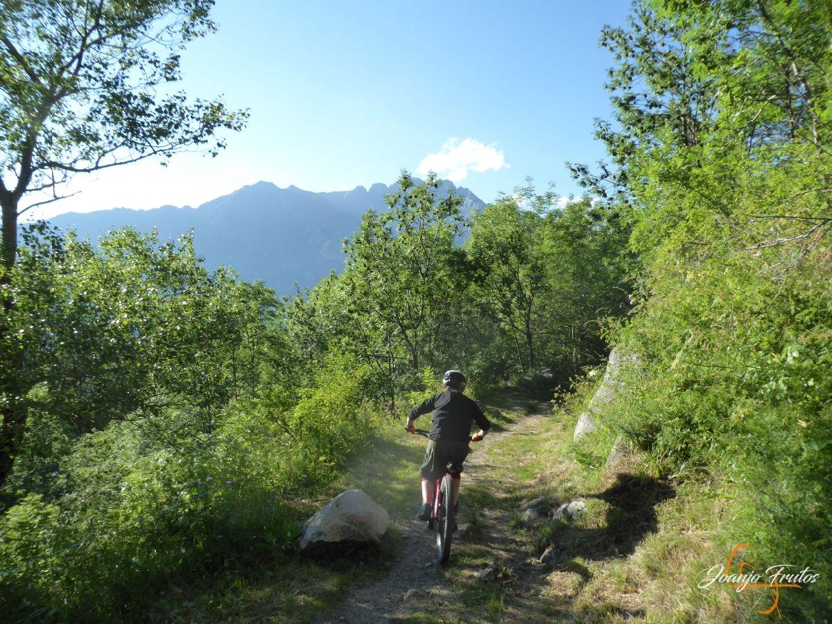 P1150895 - Más mountain bike postureo