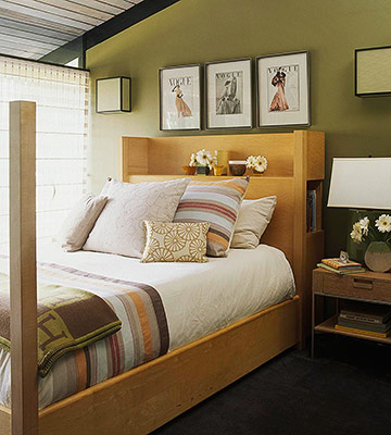 2012 Ideas For Storage In Charming Displays Home Interiors