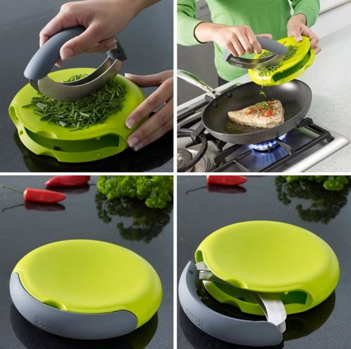 Unique And Helping Kitchen Gadgets
