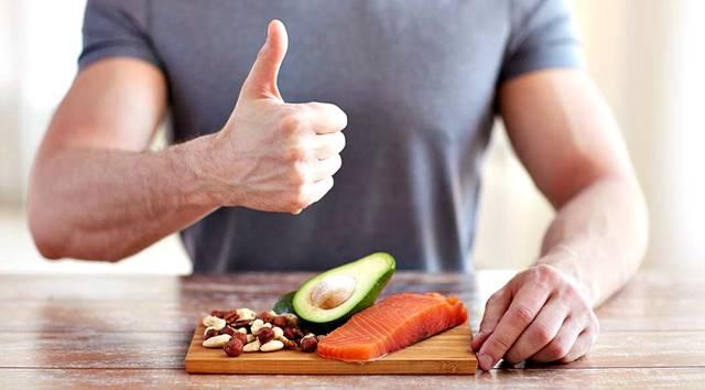 Bajar de peso y adelgazar rápido puede resultar más fácil de lo que crees