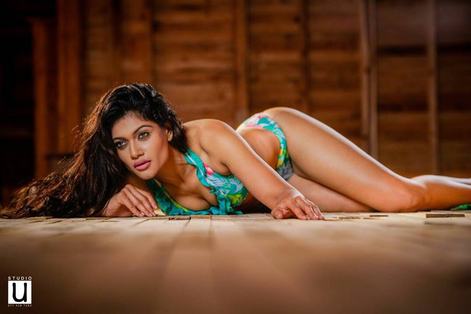 Sexy models in sri lanka