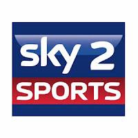 sky sports 2 live stream free