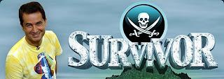21 Mayıs 2012 Survivordan Kim Elendi ,21.05.2012 survivordan kim elendi alp mi anıl mı  elendi, survivordan kim elendi 21.05.2012,survivor adasından kim gitti 21.05.2012,21 mayıs 2012 survivorda sms sonuçlarına göre kim elendi alp mi anıl mı elendi, dün survivordan kim elendi alp mi elendi anıl mı elendi 21.05.2012,survivorda sms sonuçlarına göre kim elendi 21.05.2012 ,survivor ünlüler gönüllüler sms sonuçları kim elendi 21.05.2012