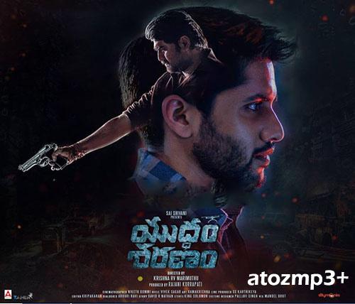 Badri kannada movie songs free download.