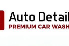 Lowongan Kerja 3s Auto Detail & Premium Car Wash Pekanbaru Agustus 2018