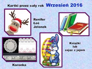 http://iwanna59.blogspot.com/2016/09/kartki-przez-cay-rok-wrzesien.html