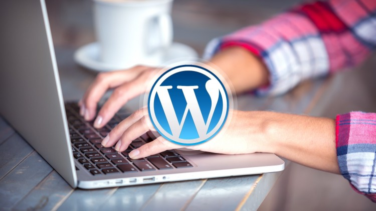 50% off Simple Advanced WP Blog Training