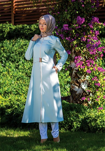 nihle-hijab-chic-collection