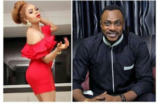 Actor Odunlade Adekola In Trouble For Throwing Shade At Bobrisky