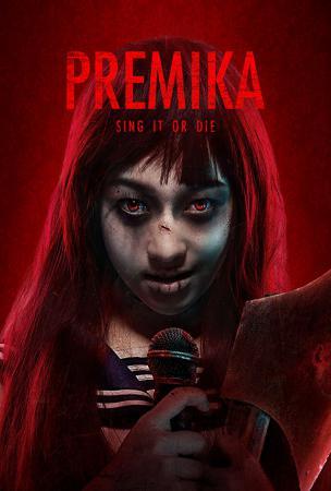 Film Premika 2018 Bioskop