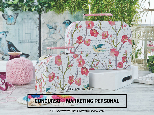 Concurso-Marketing-Personal