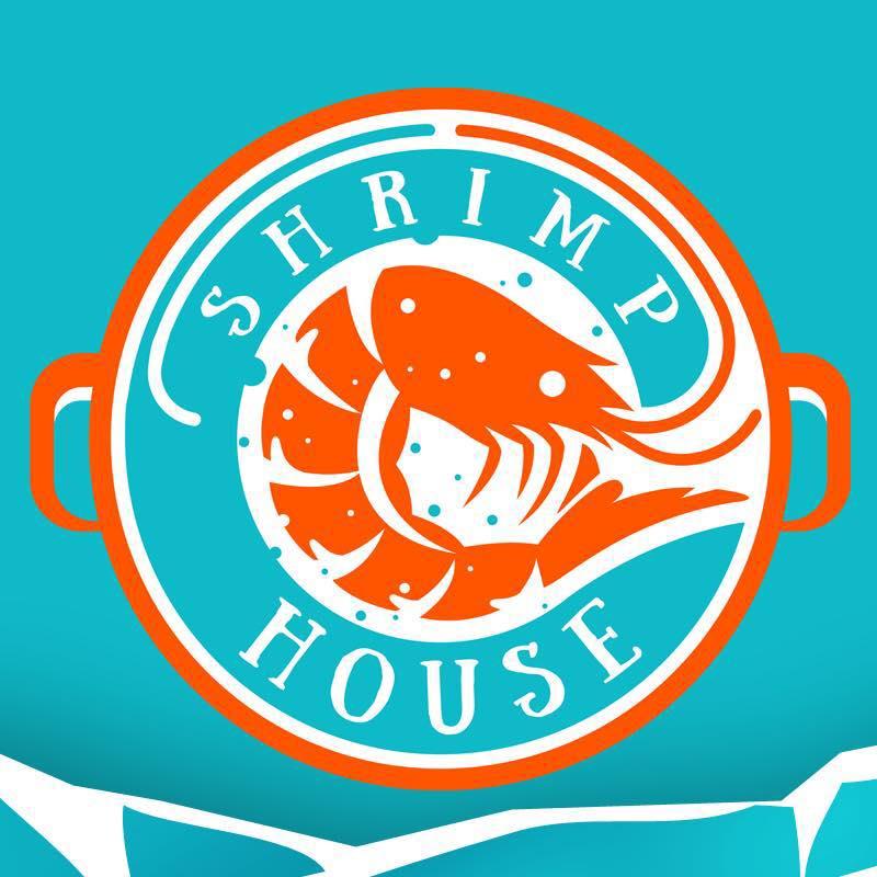 Kraków Na Talerzu Shrimp House